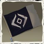 Bandera de cazador inv.png