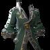 Chaqueta de mercenario.png