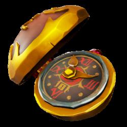 Reloj de bolsillo de Wild Rose.png