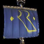 Velas de la tripulación de Rare.png