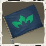Bandera de loro inv.png