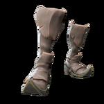 Botas en punta.png