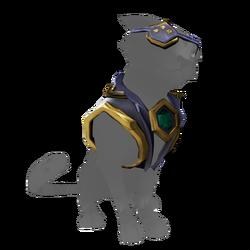 Atuendo de pirata legendario para gato montés.png