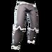Pantalones del Silver Blade.png