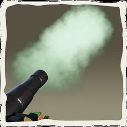 Fogonazo de cañón de Atenea inv.png
