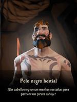 Pelo negro bestial.png