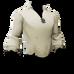 Camisa de marinero.png