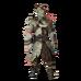Disfraz de cazador del Shrouded Ghost (piel blanca).png