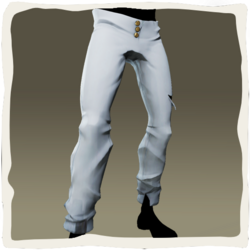 Pantalón de mercenario inv.png