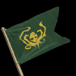 Bandera de kraken venenoso.png