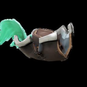 Sombrero del señor de los piratas.png