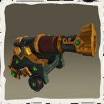 Cañones de los Acaparadores de Oro inv.png
