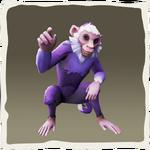 Capuchino de alma amatista inv.png