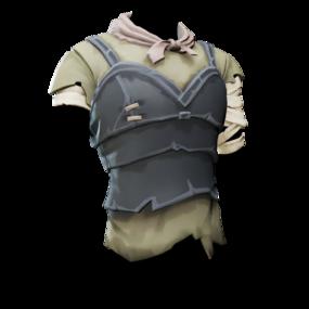 Camisa inmunda de náufrago.png
