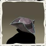 Sombrero tosco inv.png