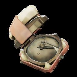 Reloj de bolsillo de quebrantahuesos.png