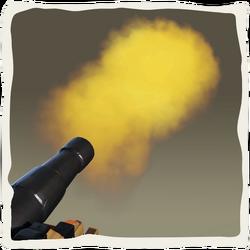Fogonazo de cañón naranja inv.png