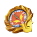 Brújula de Lobo de Mar glorioso.png