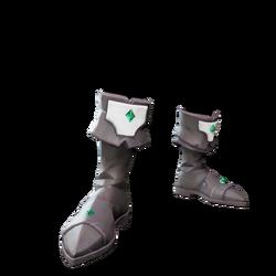 Botas del Silver Blade.png