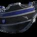 Casco de cazadora.png