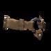Cinturón de lobo de mar rufián.png