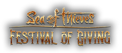 Festival of Giving.png