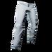 Pantalón de mercenario.png