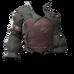 Camisa de cazador.png