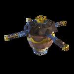 Cabrestante de ardilla real marina.png