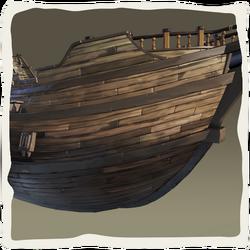 Casco de marinero inv.png