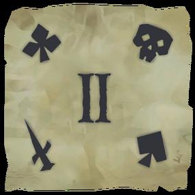 Conjunto de tatuajes de marinero II.png