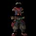 Disfraz de tripulación de Sea of Sands 3.png