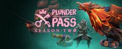 PS Temporada 2.jpg