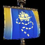 Velas de almirante inaugurales de la Alianza Comerciante.png