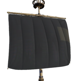 Velas negras de marinero.png
