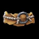 Cinturón inmundo y vil.png
