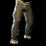 Pantalón de gran almirante.png