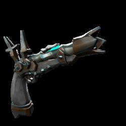 Pistola fantasma.png