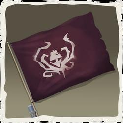 Bandera del kraken inv.png