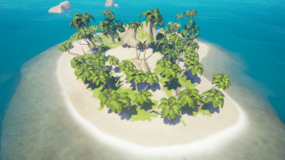 Picaroon Palms.png