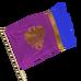 Bandera del Shroudbreaker.png
