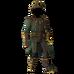 Disfraz de los Acaparadores de Oro.png