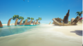 Sailor's Bounty 05.png