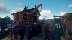 Emporio Pirata.png