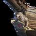 Mascarón de oso y pájaro (legado).png