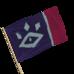 Bandera de la Orden de las Almas.png