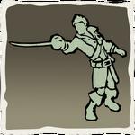 Historia de espadachín inv.png