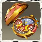 Reloj de bolsillo de Lobo de Mar glorioso inv.png