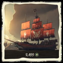 Lote de barco marchito.png
