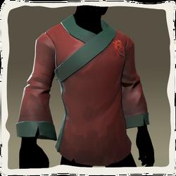 Camisa del Ashen Dragon inv.png